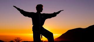 qigong, self healing, health and fitness,