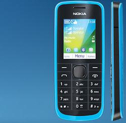 Spesifikasi Nokia 114 Harga 400 Ribuan, Hp Dua Kartu Murah