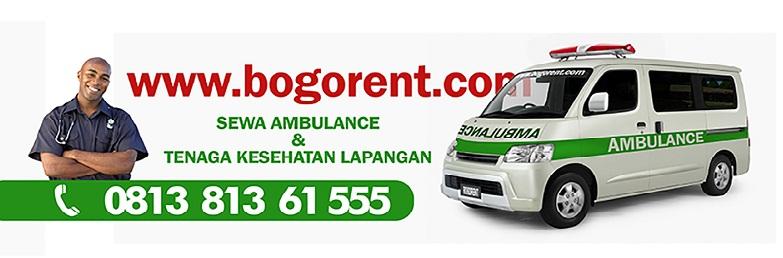 sewa ambulance