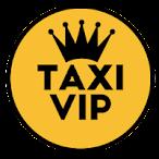 Taxi Gergioupoli