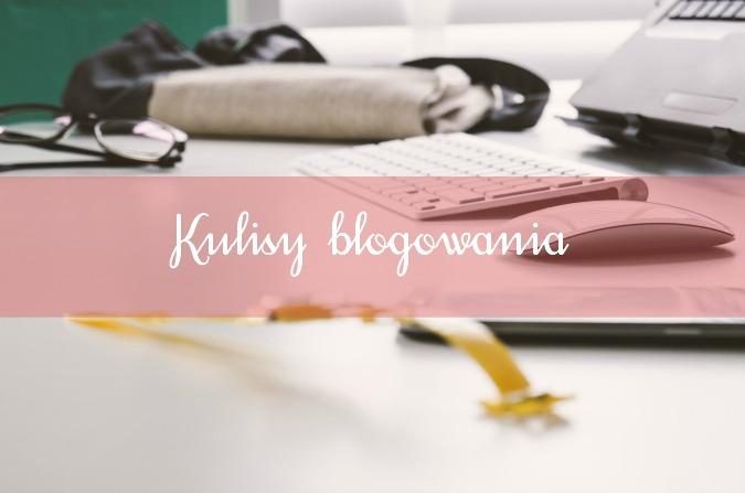 jak założyć bloga, jak zostać blogerem, blogowanie jak zacząć