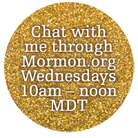 https://chat.mormon.org/chat/?alias=NieNie#/