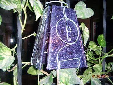 Iluminación para jardines e interiores