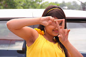 Priyanka glamorous photos-thumbnail-17