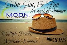 Swim Sun and Fun