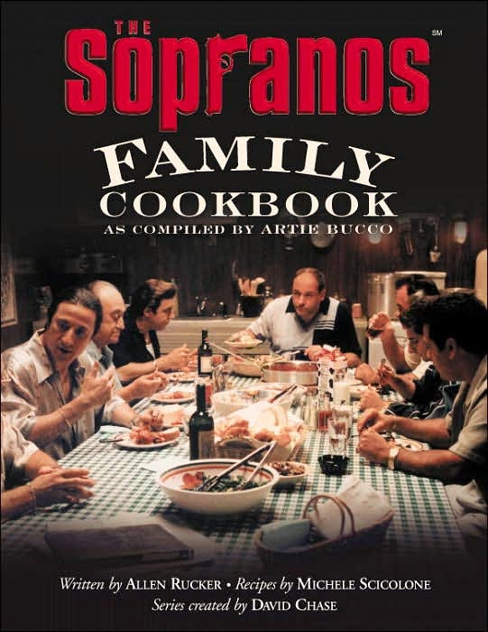 http://discover.halifaxpubliclibraries.ca/?q=title:sopranos cookbook