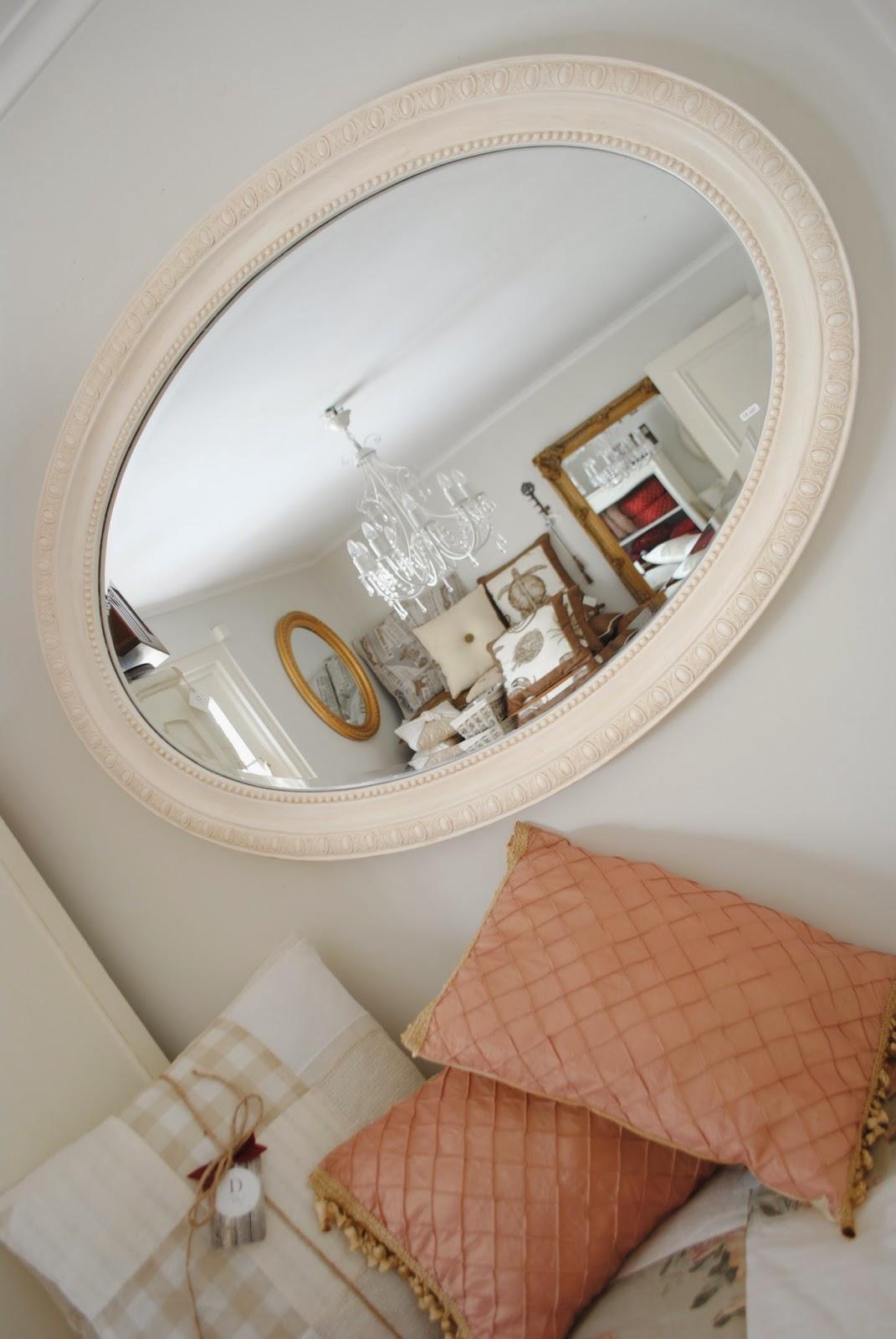 espejo marco de madera y moldura x