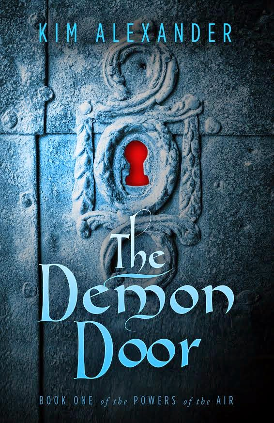 https://www.goodreads.com/book/show/25392871-the-demon-door?from_search=true&search_version=service