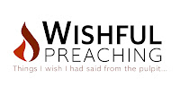 Preaching, Sermons, Faith