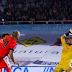 Celta Vigo vs Barcelona 0-1 2015 Highlights News Mathieu Goal