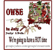 OWSE in July