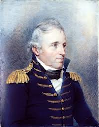 Thomas Pinckney, Federalist