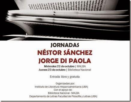 Literatura latinoamericana,  Metaliteratura