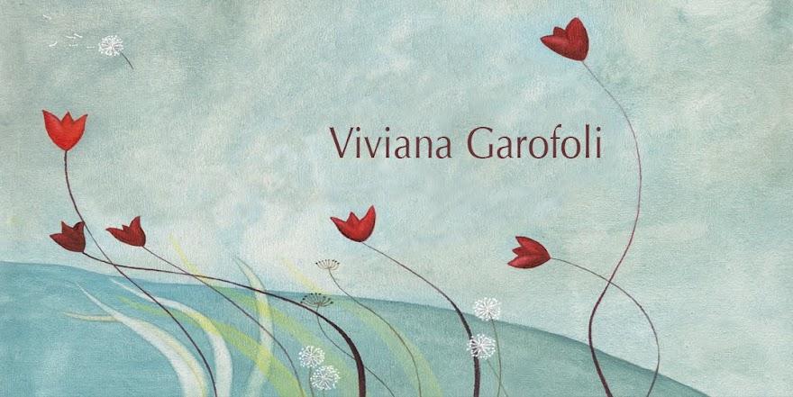 Viviana Garofoli