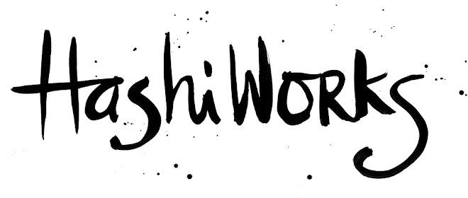hashiworks
