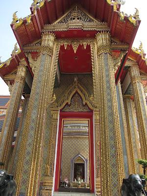 Wat Ratchabhopit