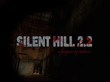 SILENT HILL 2.2.
