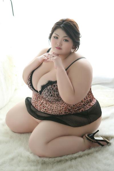 [Hot Girls Bưởi To] - Bộ sưu tập gái xinh gái đẹp hàng tuần số 2 1
