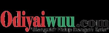 ODIYAI WUU.COM