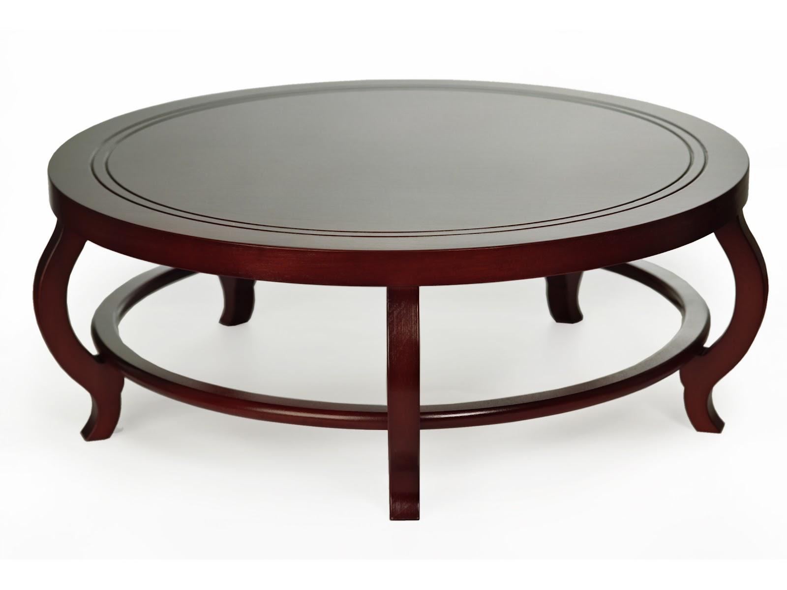 El taller del bons i mesa redonda aro - Mesas para bonsai ...