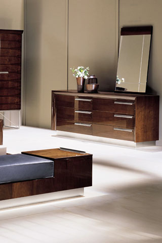 Latest bed designs by wing chair pakistan - Latest bed designs pictures ...