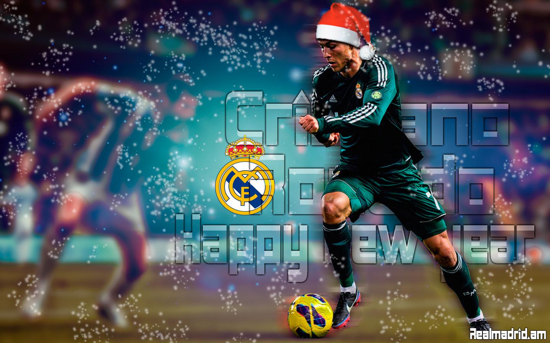 http://3.bp.blogspot.com/-fl8lJv0PNpE/UNdTCaj81OI/AAAAAAAAHXE/vV2wNOlHVCg/s1600/Cristiano-Ronaldo-Happy-new-year.jpg