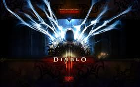 Diablo 15th Anniversary website goes live, Diablo III Almost Done