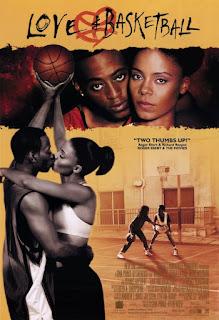 Watch Love & Basketball (2000) movie free online