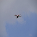 drug-drones