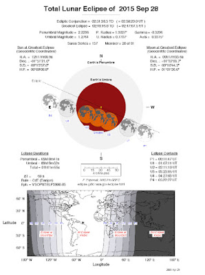 http://eclipse.gsfc.nasa.gov/LEplot/LEplot2001/LE2015Sep28T.pdf