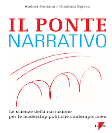 Il Ponte Narrativo