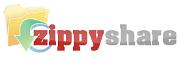 http://www22.zippyshare.com/v/90981447/file.html