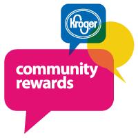 Register for Kroger Community Rewards