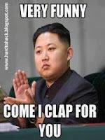 very+funny+clap+for+u+Desi+Emotion