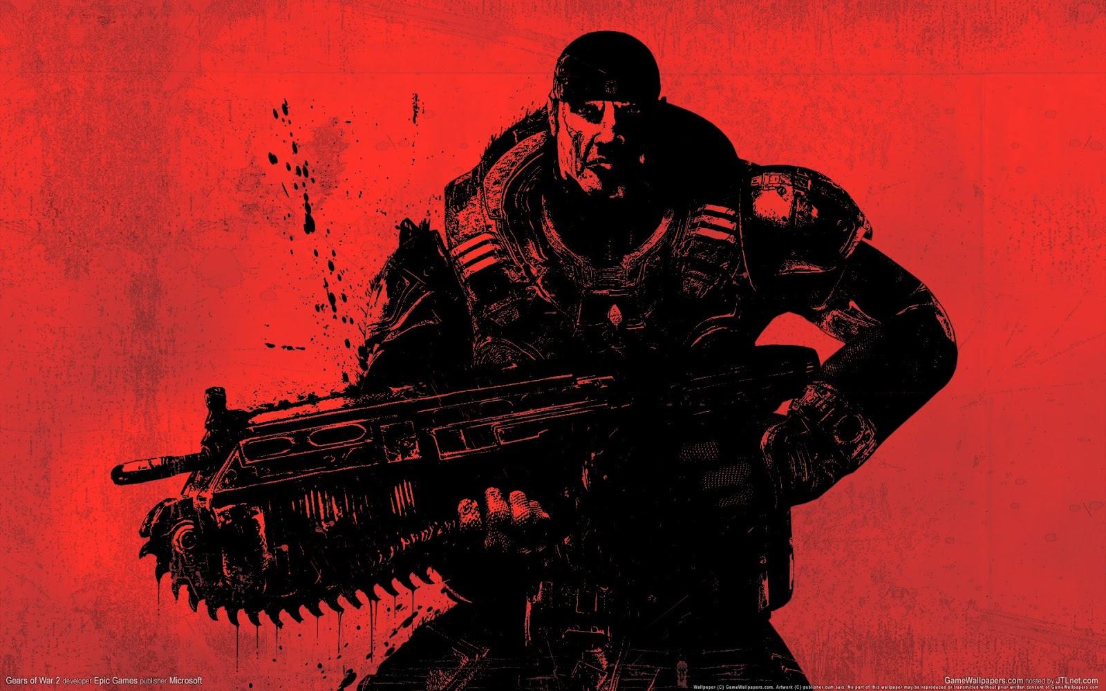 http://3.bp.blogspot.com/-flDqGVYK6j4/ULr6qi9zp1I/AAAAAAAADKI/l1i-wym_nvc/s1600/wallpaper_gears_of_war_2_06-1920x1200%5B1%5D-84891.jpeg