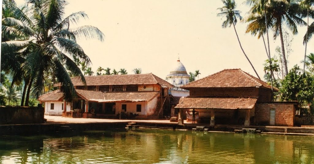 Panchalinga kshetra guneshwara at gunavanthe about - Srilankan airlines bangalore office number ...