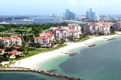 fisher island beach condos
