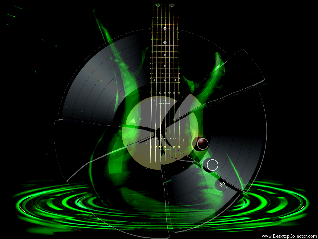 http://3.bp.blogspot.com/-flGTZaw7aJ8/UFbYmSpYdsI/AAAAAAAAAFI/e0GsVntMCTQ/s1600/green-guitar-wallpaper+copy.jpg