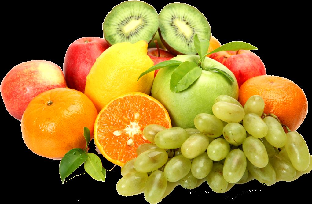 Fruits PNG file - Rain Digital Graphics