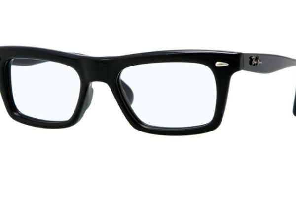 Mens Eyeglasses Trends submited images Pic2Fly