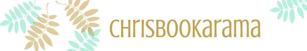 Chrisbookarama
