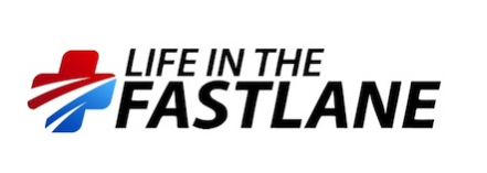 http://lifeinthefastlane.com/