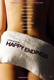 Happy Endings 2×22