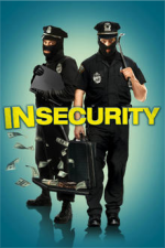 In Security (2013) WEBRip