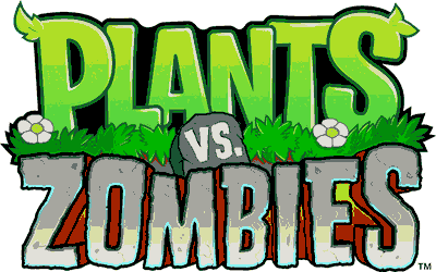 Game Plants Vs. Zombies 2