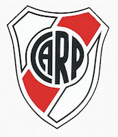 semi, river, guarani, fox, libertadores
