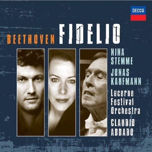 Fidelio - Beethoven - Page 4 Fidelio+decca