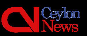 Ceylon News 24x7