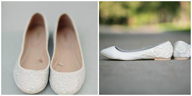 imagenes de zapatillas de ballet - imagenes de zapatillas | hombres en zapatillas de puntas (humor para entendidos
