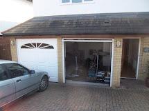 Double Garage Conversion Ideas